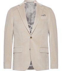 1669 - star napoli normal blazer colbert beige sand