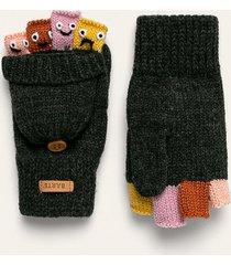 barts - rękawiczki dziecięce puppet.bumgloves