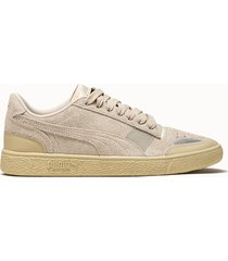 puma sneakers ralph sampson low colore beige
