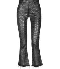 rta cropped pants