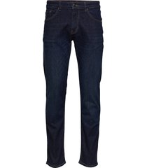 mapriston slimmade jeans blå matinique