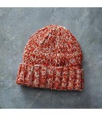 sundance catalog women's alta hat in topaz