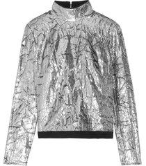 delpozo blouses