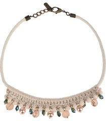 soallure necklaces