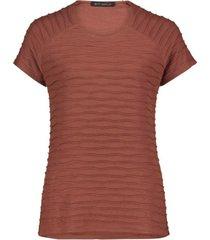 blouse 2008-2524
