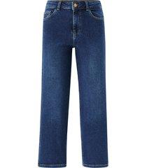 jeans pckamelia culotte
