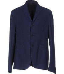 calvin klein jeans suit jackets