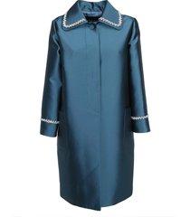 tara jarmon coat