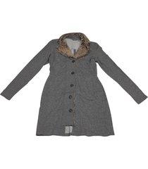 coat 93807