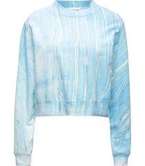 cotton citizen sweatshirts