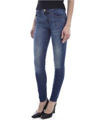 skinny jeans guess w0ga99 d41f2 annette