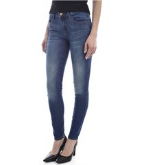 skinny jeans guess w0ga99 d41f2 annette