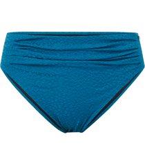 bikinitrosa diva olympia bottom