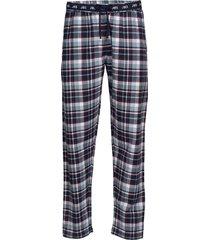 jbs pyjamas pants flannel mjukisbyxor multi/mönstrad jbs