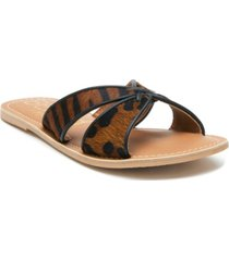 beach by matisse women's cover up sandal women's shoes