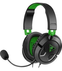 audifonos diadema turtle beach 50x xbox one ps4 nintendo switch