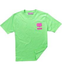 chiara ferragni chiara ferragni eyelike t-shirt