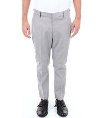 pantalon be able alexandershorterm9950