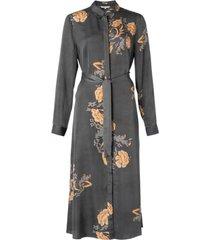 1801267-021 dress