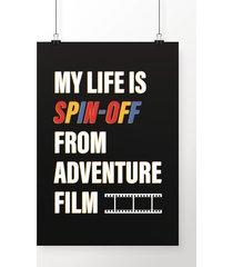 poster filme