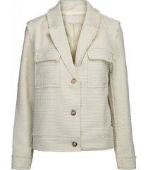 jacklin jacket