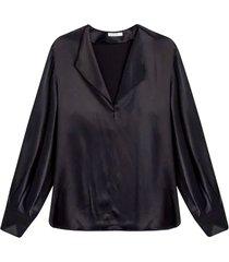 blouse nova