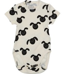 mini rodini baby bodysuits