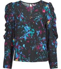 blouse desigual australia
