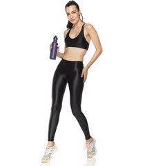 legging fitness karen cirrê