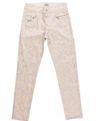 angels jeans jeans 8487700 ecru