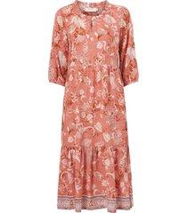 klänning crjohui dress