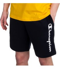 champion bermuda men shorts