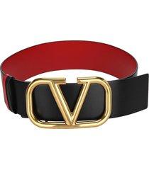 valentino garavani belt h. 70