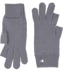 rick owens gloves