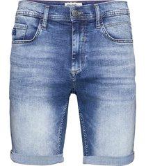 demim shorts - coolmax jeansshorts denimshorts blå blend
