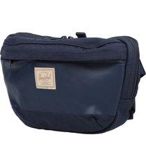 herschel supply co. backpacks & fanny packs