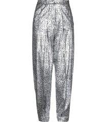 christopher kane casual pants