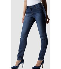 jeans amy vermont dark blue
