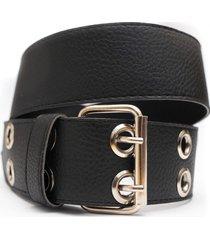 cinturón negro la vie est belts cairo