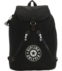 kipling new classics fundamental backpack