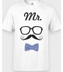 koszulka mr. hipster