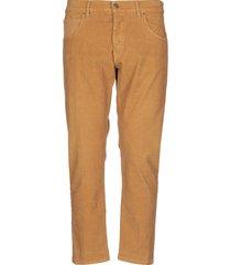 2w2m cropped pants