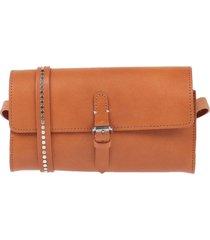 high handbags