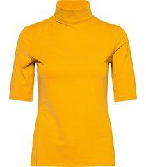 t-shirts t-shirts & tops short-sleeved gul edc by esprit