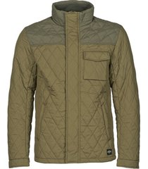 parka jas scotch soda 158273