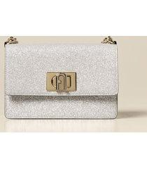 furla crossbody bags 1927 furla glitter bag