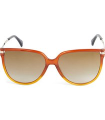 58mm pantos sunglasses