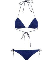 oséree bikinis