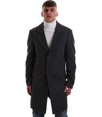 mantel antony morato mmco00574 fa500024