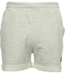 korte broek fila duatin sweat short